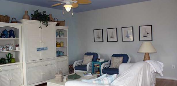Schlafzimmer Montage Zum Festpreis