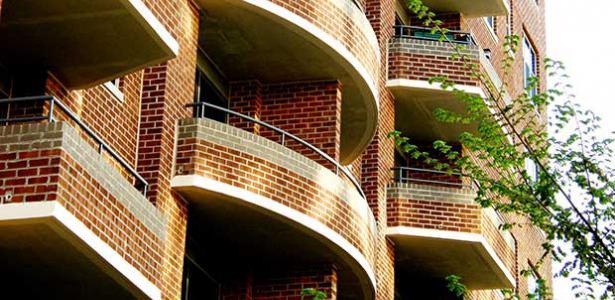 Wohnungsauflösung in der Stadt oder im Dorf